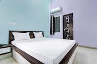 SPOT ON 62216 Hotel Shahi Niwas SPOT