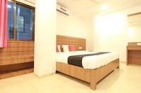 Capital O 62219 Hotel Raigad