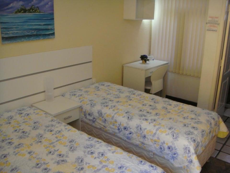 OYO Hotel Stella Maris - Salvador, Salvador_1 NE, Salvador