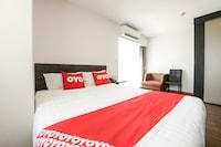 OYO 364 Winner Sriracha Serviced Apartment