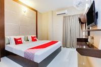 OYO 89518 Sejati Hotel