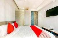 OYO 62225 Hotel Primma Inn