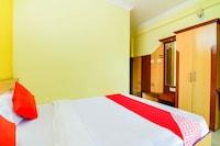 OYO 62235 Jasmine Jyoti Hotel