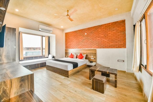 Capital O 62240 Hotel Tejasvini