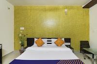 SPOT ON 62244 Hotel Dwarkesh Inn  SPOT