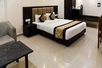OYO 5047 Hotel President