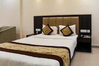 Capital O 5047 Hotel President