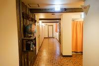 OYO 44614 Midori Garden Hotel
