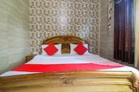 OYO 62267 Hotel Himalaya