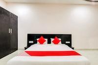 OYO 62271 Hotel Sai Gardena
