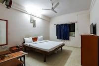 SPOT ON 62274 Hotel Amrapali SPOT
