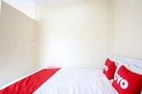 OYO 368 Aoi Apartment