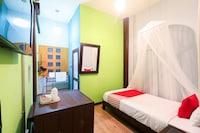 OYO 369 Micasa Guesthouse