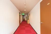 OYO Business Hotel Green Urawa
