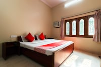 OYO 62282 Elora Guest House Deluxe