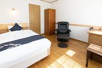OYO Hotel Four Seasons Yamoto