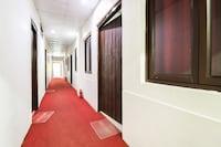 OYO 62312 Hotel Gulmarg  Suite