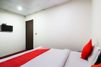OYO 62312 Hotel Gulmarg