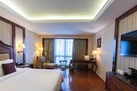 Palette -  Hablis Hotels Deluxe