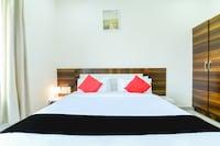 Capital O 62317 Ruru Comfort Inn Deluxe