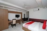 OYO 5049 Hotel Doon