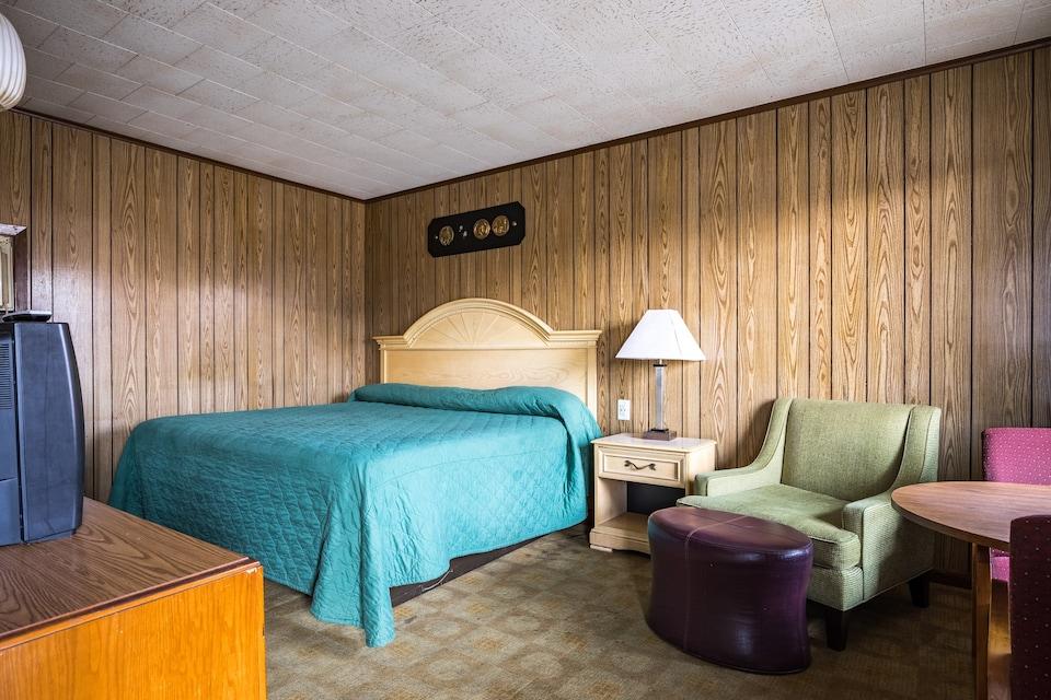 OYO Hotel Holly Springs MS