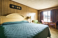 Hotel Holly Springs MS