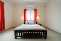 OYO Home 62330 Ample Stay