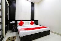 OYO 62332 Dolma Residency Guest House