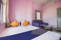 SPOT ON 62336 Hotel Nataraj