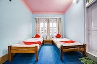 OYO 62337 Hotel Siddhartha Deluxe
