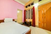 SPOT ON 62340 Hotel Dibakar SPOT
