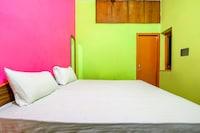 SPOT ON 62350 Sarnath Guest House SPOT