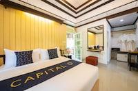 Capital O 370 Nernkhao Resort