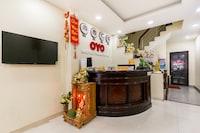 OYO 422 Nguyen Thanh Hotel