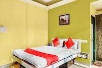 OYO 62384 Raviraj Residency