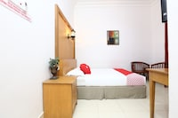 OYO 89523 Villa Sri Mayang