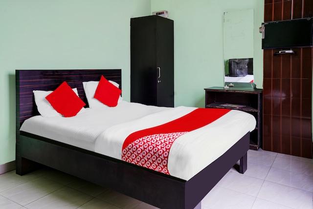 OYO 62388 Hotel Royal And Restaurant