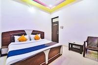 SPOT ON 62406 Hotel Bijoyshree SPOT