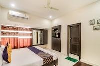 SPOT ON 62429 Hotel Ashoka SPOT