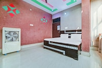 SPOT ON 62430 Galaxy Star Hotel