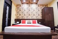 OYO 62461 Hotel Emm Nine Deluxe