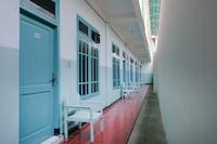 SPOT ON 1796 Hotel Taman Indah