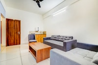 OYO Home 62464 Luxurious Stay  Sastha