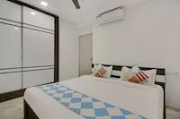 OYO Home 62472 Elegant Stay Hiranandani