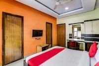 OYO 62484 Hotel Natraj