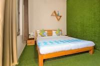OYO Home 62493 Captivating Stay Naukuchiyatal