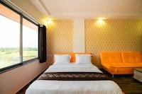 Palette - Nova Strawberry Hills Resort Deluxe