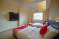 OYO 89531 Villa Hotel