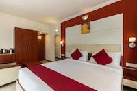 Palette - Hotel Presidency Suite